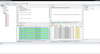 Download Fenix Manager  3.0.6