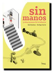 http://booksandcompanies.blogspot.com.es/2015/09/sorteo-sin-manos.html