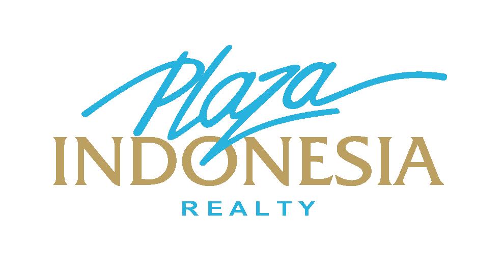 Hasil gambar untuk logo plaza indonesia