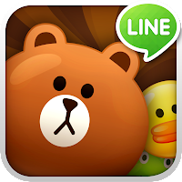 Download Ringtone Line