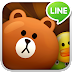 Download Ringtone Line Messenger for HP [MP3]