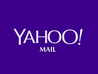 ياهو تلغي كلمات المرور بالنسبة لبريدها الإلكتروني Yahoo Mail