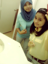 WiTh eYnA DiZzY..=)