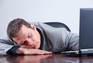 القيلولة فى مقر العمل تقلل من الإصابة بأمراض القلب وتزيد الإنتاج