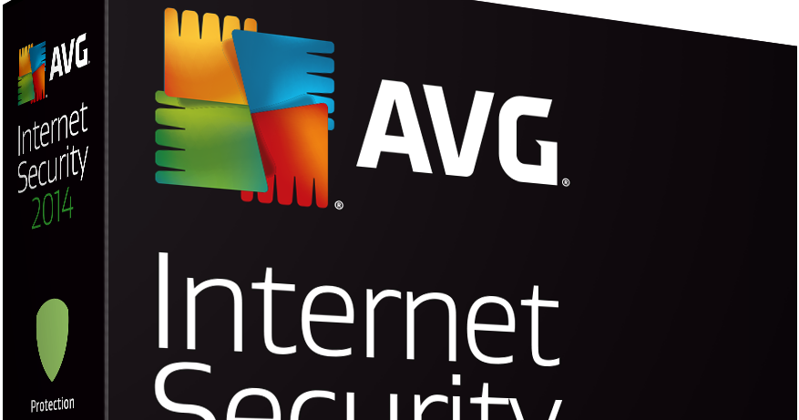 avg antivirus free download for windows 7 32 bit full version