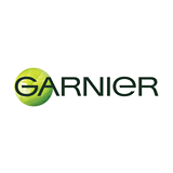 Garnier