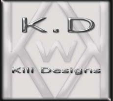 kill designs