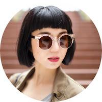 Samantha Mariko