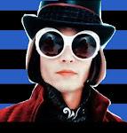 Prada Wonka