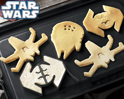 Starwars Inspired Cool and Creative Kitchen Tools (12) 3