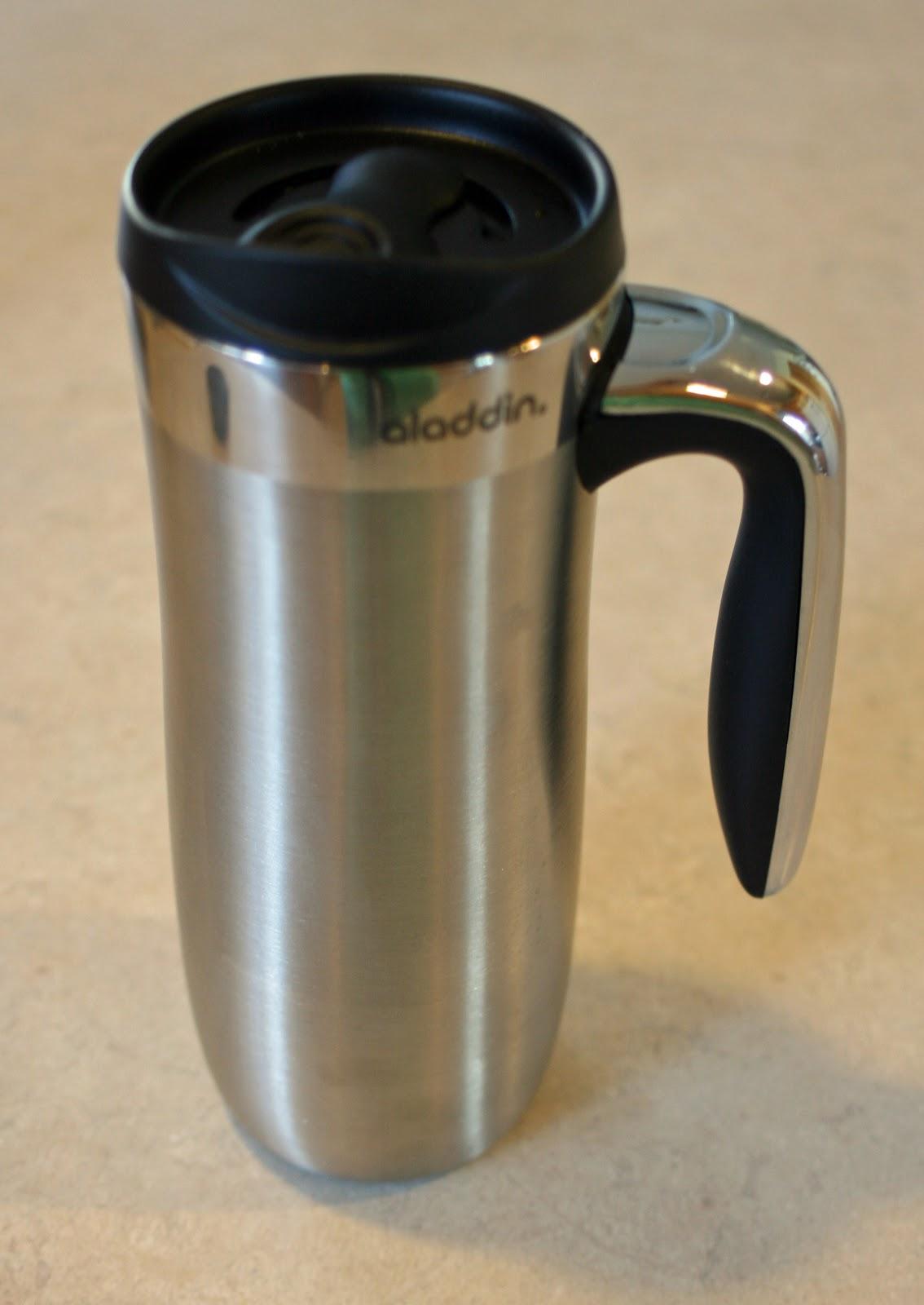 Amazon aladdin coffee mugs -  Aladdin Senja