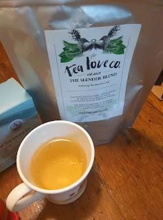 Tea_Love_Co._The_Slender_Blend.jpg