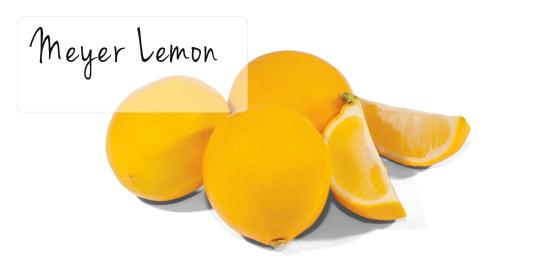 and meyer lemon risotto recipe yummly meyer lemon risotto flickr photo ...