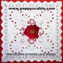 Poppys Cabin