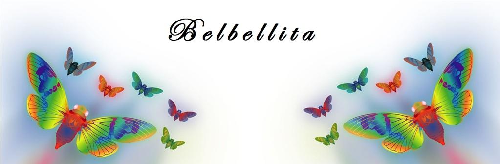 Belbellita