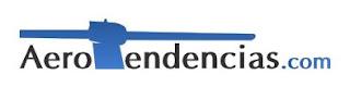 Entra als vídeos d'Aerotendencias.com