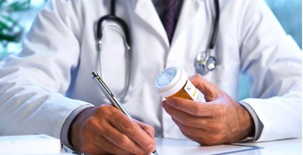 Χωρίς γιατρούς τα νοσοκομεία της Αττικής την Παρασκευή!έχουν το θράσος να κάνουν απεργίες οι δήθεν υπερασπιστές της υγείας