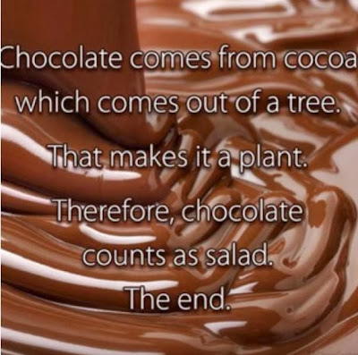 Enjoy Your Choco Fix the Way You Want It with Goya Take It!