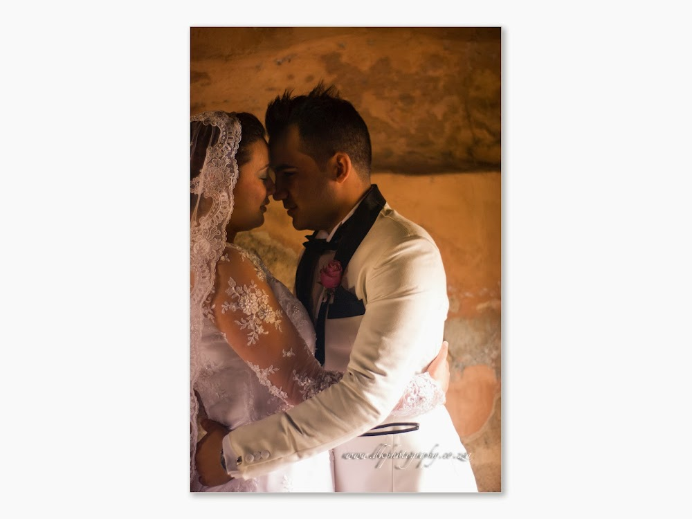 DK Photography Slideshow-0882 Rahzia & Shakur' s Wedding  Cape Town Wedding photographer