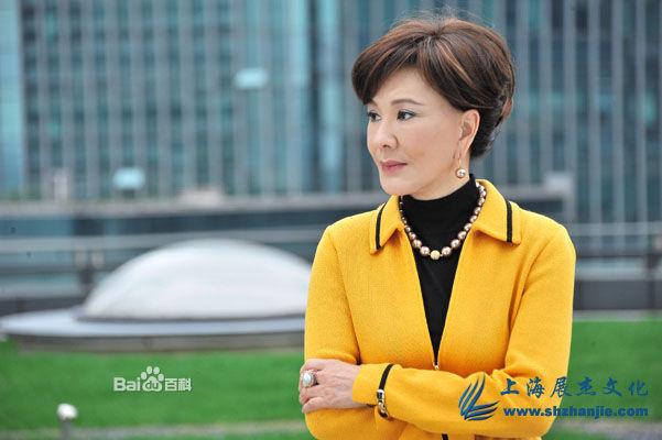 Hinh-anh-phim-Toan-dan-cong-chua-The-Princess-2013_05.jpg