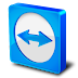 TeamViewer Standard (All-In-One) v9.0.29327 Free Version