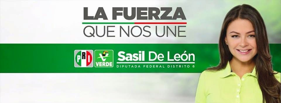SASIL DE LEON