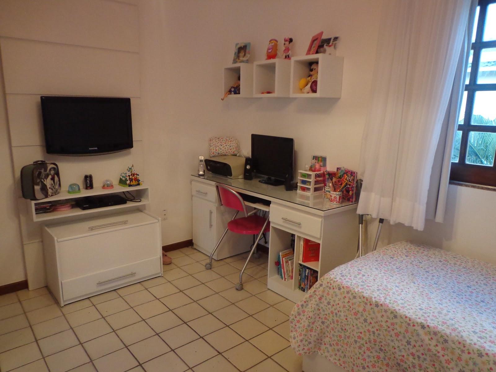 Postado por Paulinha Ara?jo ?s 17 37[B3R4z1L]http://1.bp.blogspot.com  #367395 1600x1200 Balança Banheiro Ponto Frio