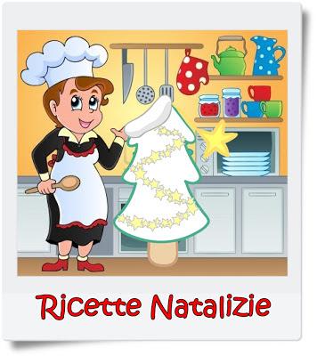 ricette-di-cucina-per-natale
