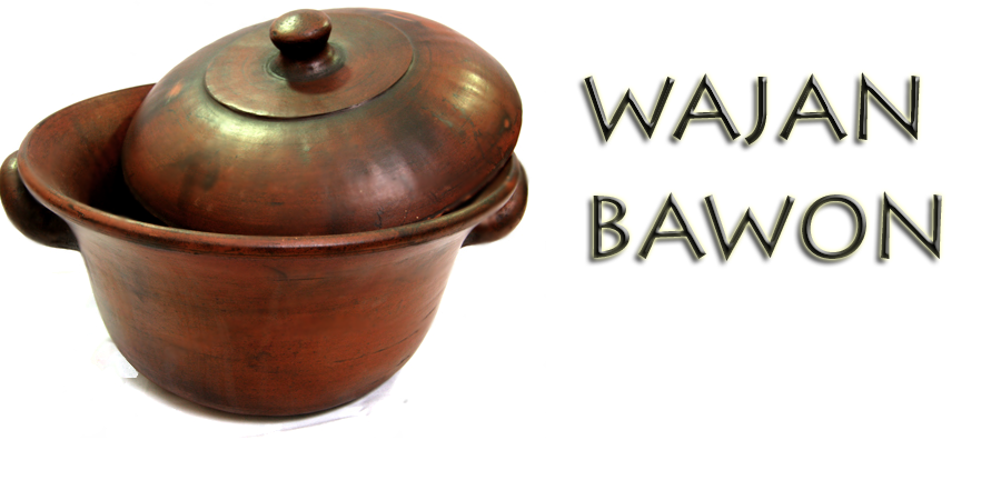 WajanBawon