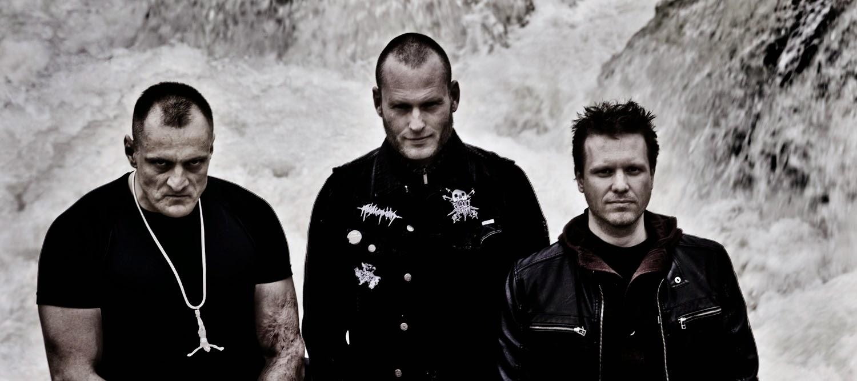 mysticum - band