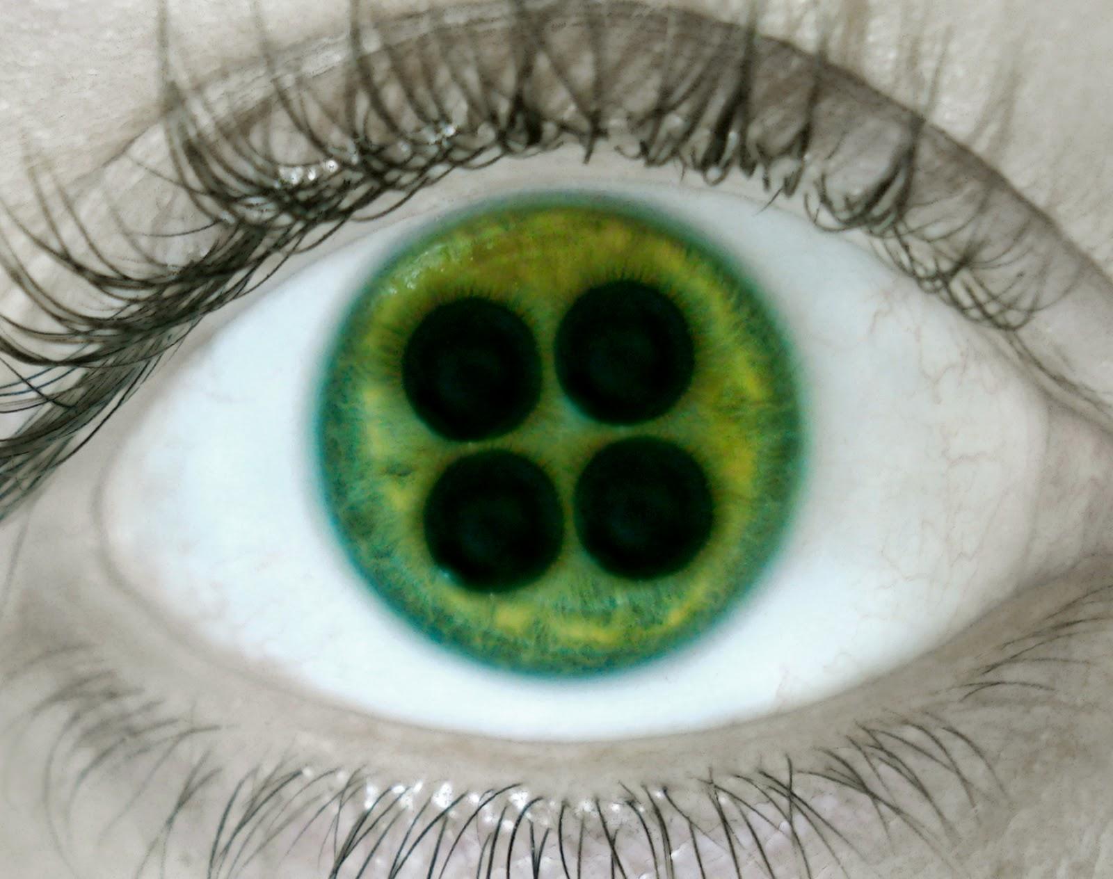 LA4PARED-ojo