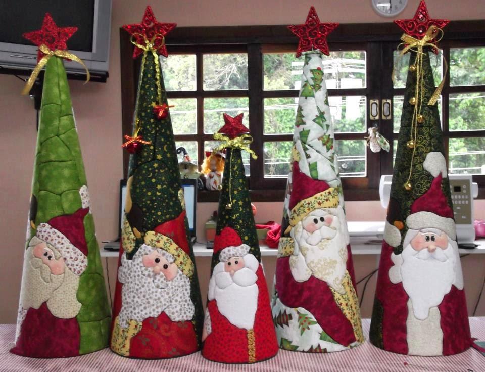 M s de 1000 ideas sobre ornamentos de rbol de navidad en - Ornamentos de navidad ...