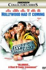 Watch Jay and Silent Bob Strike Back 2001 Megavideo Movie Online