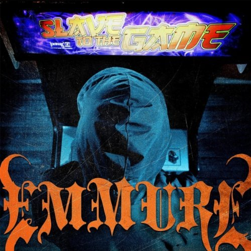 Emmure - Slave To The Game (2012)