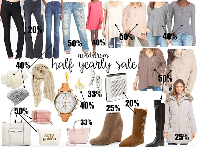 nordstrom half yearly sale picks nsale parlor girl favorites save up to 50% off