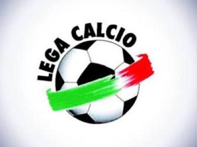 Jadwal Siaran Langsung Coppa Italia 2012-2013