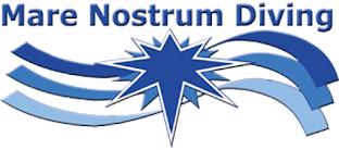 Mare Nostrum Diving