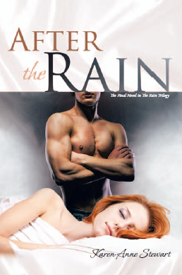 https://www.goodreads.com/book/show/18700406-after-the-rain