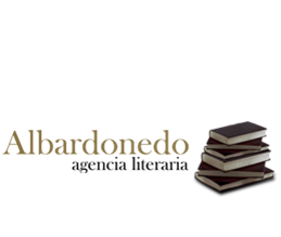 Albardonedo Agencia Literaria