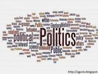 Pendidikan Politik: Siapapun Presidennya, Kita Tetap Satu