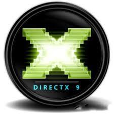 Cara melihat Versi DirectX