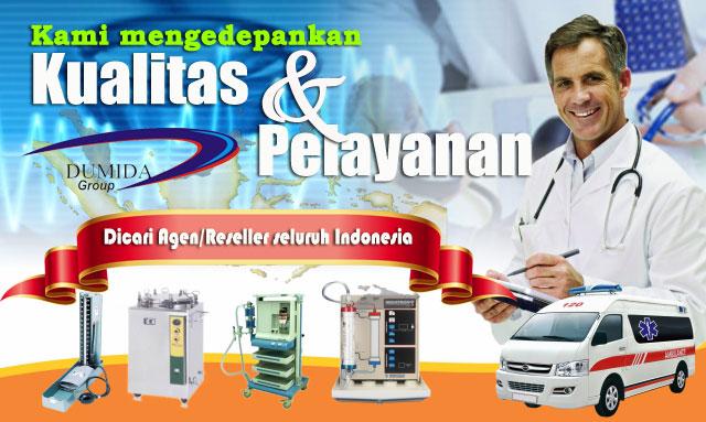 toko alat kesehatan di surabaya
