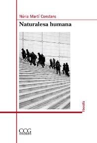 2011 Naturalesa humana