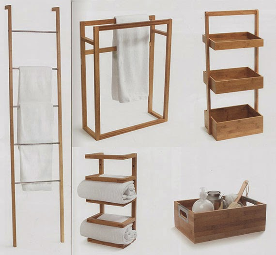 Rolety okienne do łazienki i kuchni  dekea