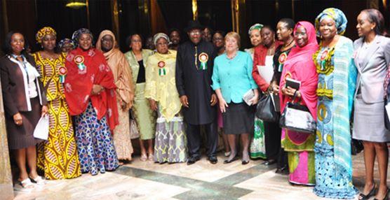 violence against women in nigeria pdf