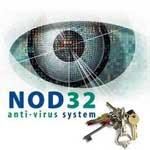 All Keys ESET NOD32 (Update 20 Juni 2011) 1