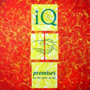 IQ - Promises