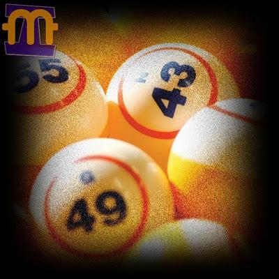como surgiu o jogo de bingo