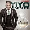 Yiyo Sarante – Hablame Mi Vida (Salsa)