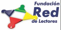 Red de Medios y Escuela Itinerante de Formación Audiovisual y Periodística de la Red de Lectores